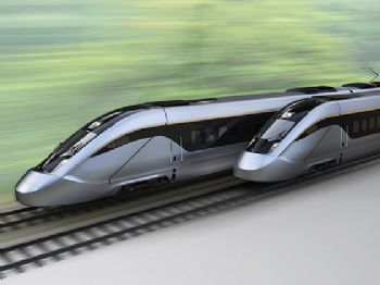 Hyundai-Rotem-wins-Korean-train-order