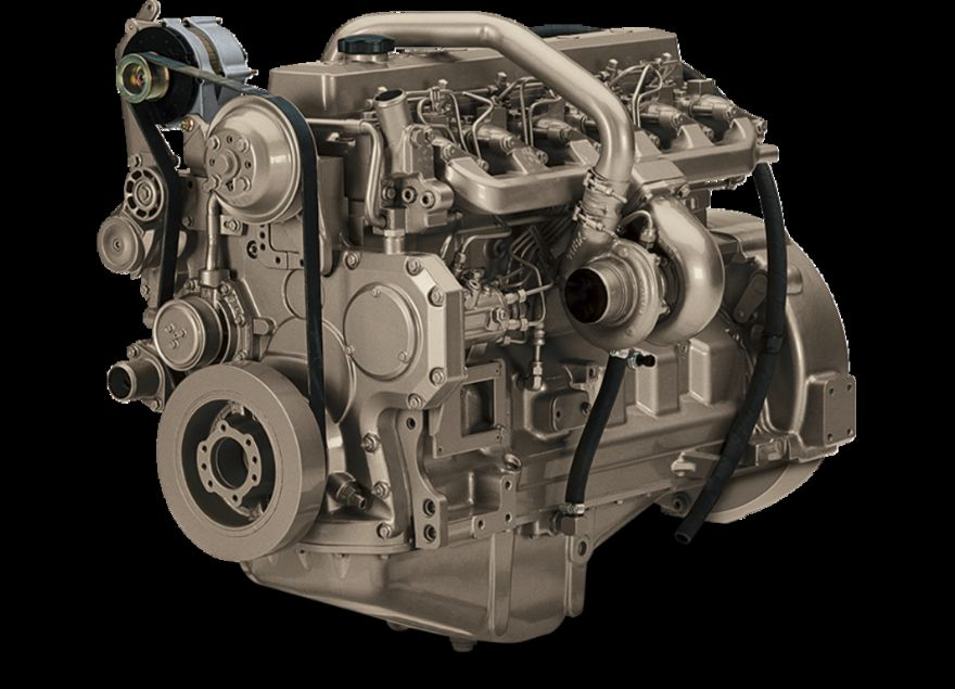 Diesel-engines-—-at-the-heart-of-heavy-machinery