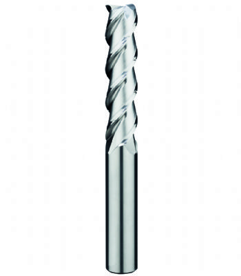 ITC unveils new 3204 Series of end mills