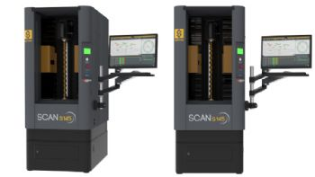 Bowers webinar to feature Sylvac Scan S145