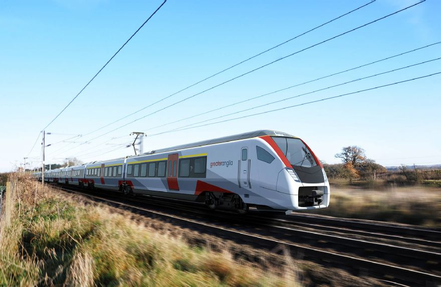 Stadler 'in a strong position' despite Covid-19
