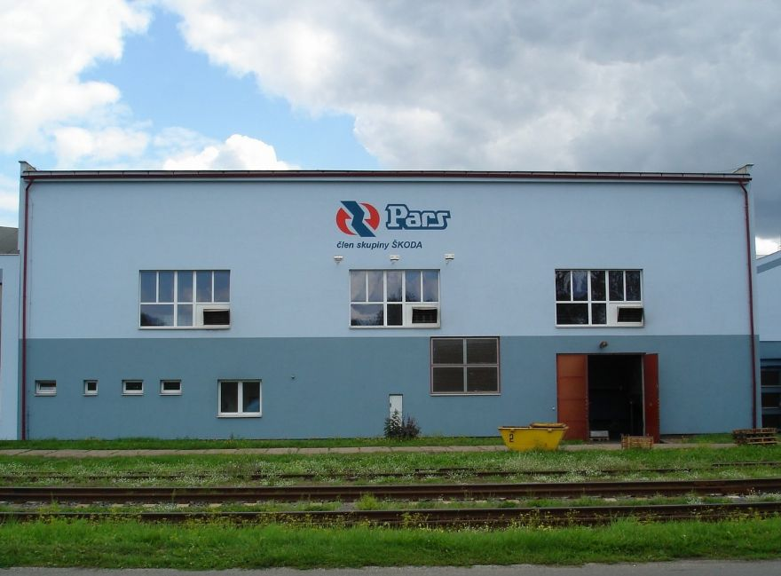 Pars Nova invests to boost its production capacity