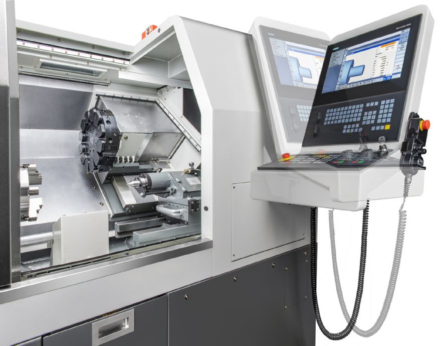 XYZ expands turning centre range