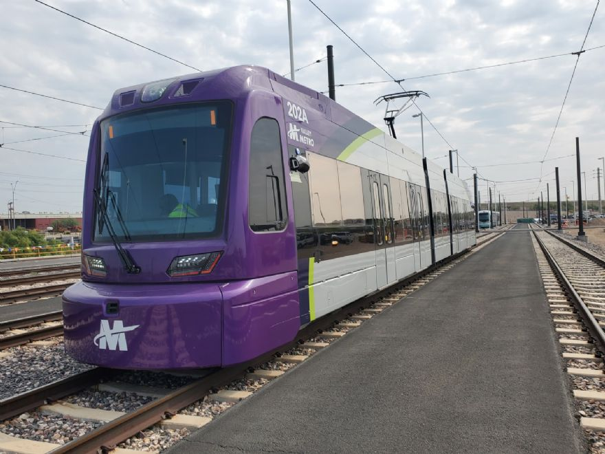 Siemens-Mobility-to-supply-14-trains-to-Arizona