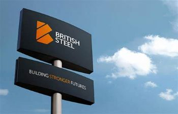 British Steel part of £75m Zero Carbon Humber bid