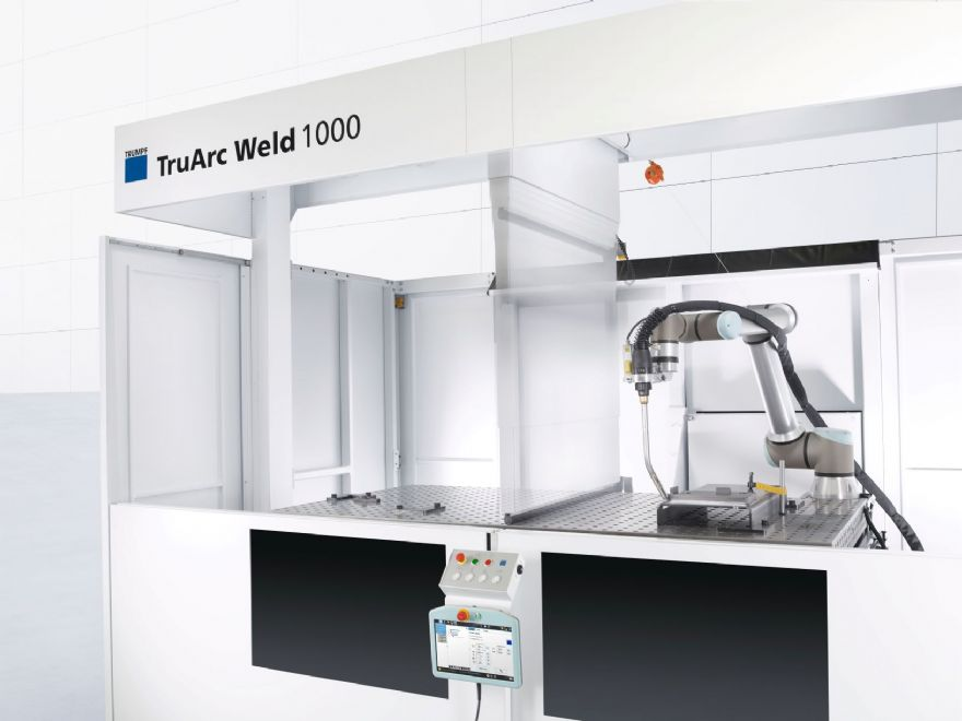 Trumpf-enters-the-world-of-automated-arc-welding