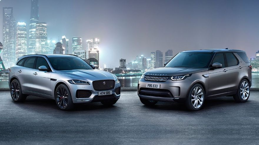 JLR-ramps-up-production-as-it-returns-to-profit