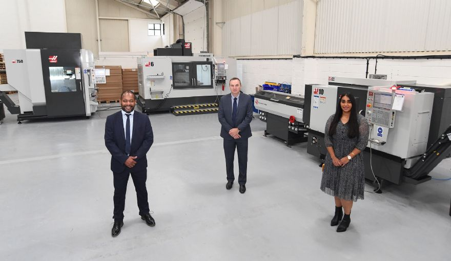 New-machinery-and-jobs-at-Warwick-manufacturer