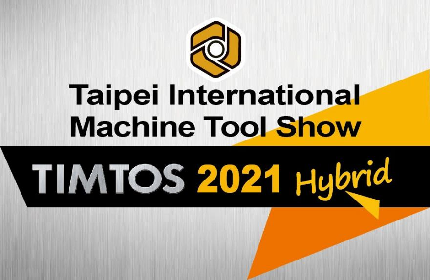 TIMTOS 2021 Hybrid to launch next year