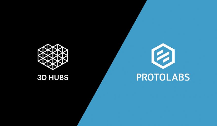 Protolabs to acquire online manufacturing platform