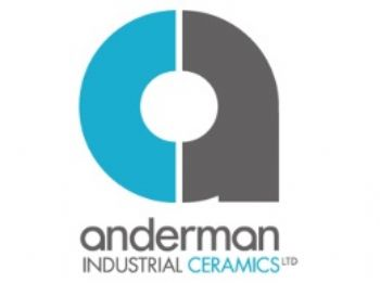 Anderman achieves ISO 9001:2015 certification