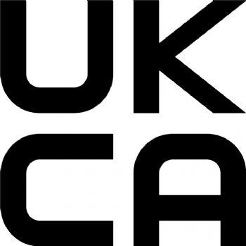 BSI confirmed as an 'Approved Body' for UKCA marking
