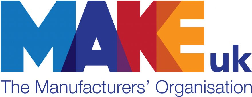Make UK announces National Manufacturing Award winners