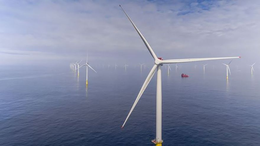 Siemens-Gamesa-cements-its-position-in-French-offshore-wind-industry
