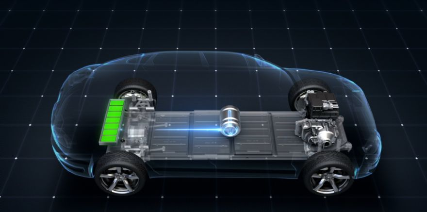 New Brexit trade rules will drive demand for battery R&D and testing