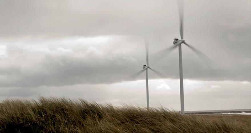Vestas to expand wind power capacity in the Faroe Islands