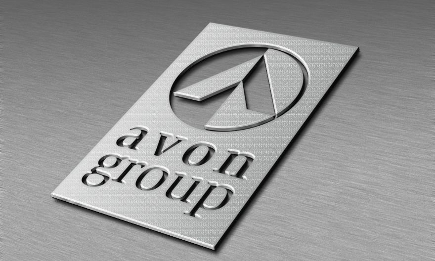 Avon Group expands footprint with two acquisitions