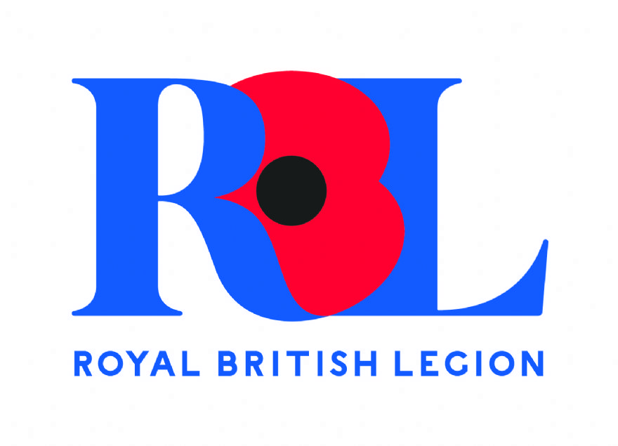 Sewtec Automation wins Royal British Legion contract
