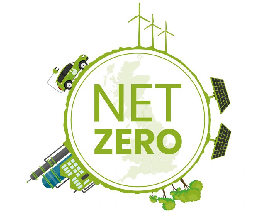 CEC marks Earth Day with pledge to help manufacturers become Net Zero