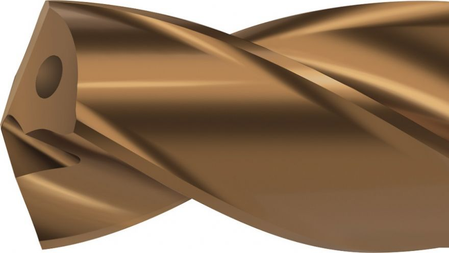 Walter expands range of X-treme Evo solid carbide drills