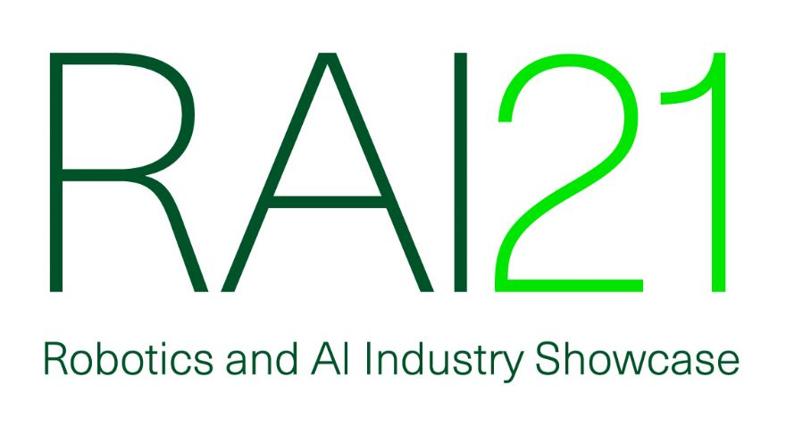 RAI Industry Showcase to focus on robotics and AI