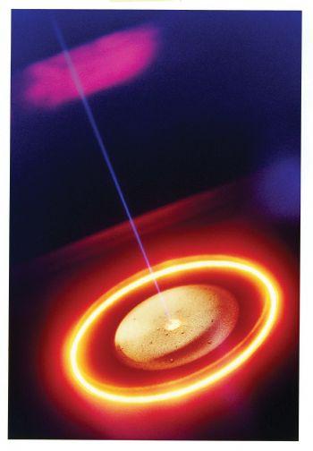 electron beam machining process pdf