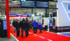 'Best MACH show in history' for Mills CNC